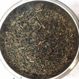Chinese Gunpowder Green Tea 3505c pictures & photos