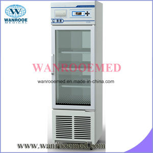 Wr-Xc-88L Cheaper and High Quality Blood Bank Fridge pictures & photos