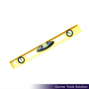 Plastic Spirit Level Lt07259