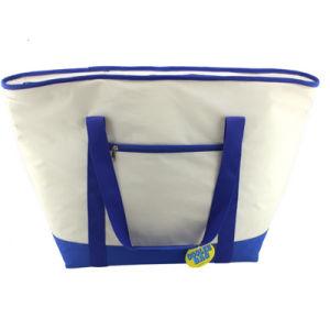 Handbag Cooler Bag for Travelling