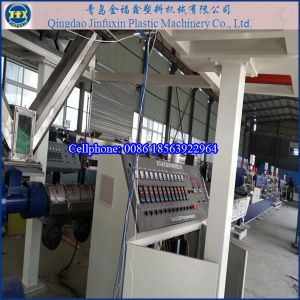 Pet Strapping Band Extrusion Line pictures & photos