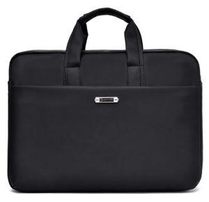 Laptop Business Case Message Bag Shoulder Bag pictures & photos
