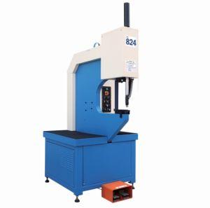 Fastener Insertion Machine 824 pictures & photos