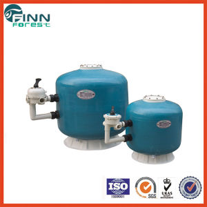 Swimming Pool Equipment for Home Use Swimming Pool Sand Filter pictures & photos
