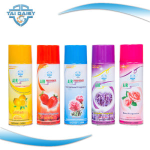 Air Freshener Spray for Air Freshening pictures & photos