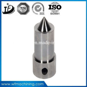 China Factory Supply CNC Machining Parts for Farm Tractors pictures & photos