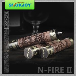 Top Sell Electronic Cigarette (N fire 2)