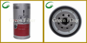 Fuel Filter for Truck Parts (7420754418) pictures & photos