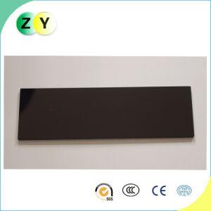 Infrared Transmissive Filters, Hwb760
