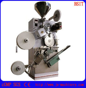 Tea Bag Packing Machine Bsc8 pictures & photos