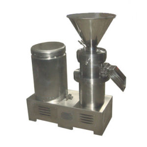 Multi-Purpose Colloid Mill with High Performance pictures & photos