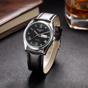 Fashion Wristwatch for Men and Women pictures & photos