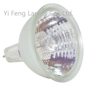 Best Price Eco Jcdr Halogen Bulb with CE, RoHS Approved pictures & photos