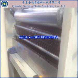 Plastic Grass Mat Production Line pictures & photos
