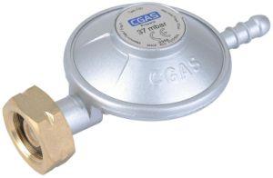 LPG Euro Low Pressure Gas Regulator for Swiss (C31G20U37) pictures & photos