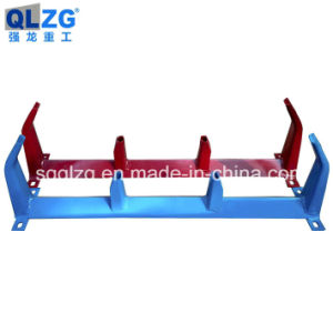 Hot Sale Conveyor Roller Bracket Idler Bracket
