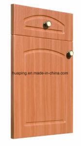 modern Canbinet Door/Wooden Cabinet Door/Door for Furniture pictures & photos