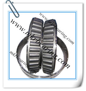 Chinese Factory Tapered Roller Bearing 32306 pictures & photos