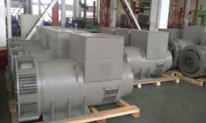 Generator Faraday Wuxi Generator / Alternator Dynamo Brushless 50Hz 1500rpm 450kVA pictures & photos