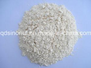 2015 New Crop Dehydrated Garlic Powder pictures & photos