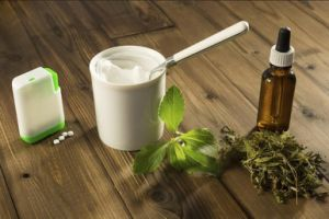 Siyuan Stevia Tablets pictures & photos