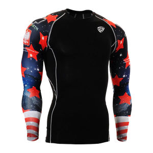 Hotsale Stylish Sublimation Mens Sport Clothing AMD12 pictures & photos