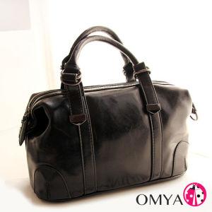2014, Newest Trend PU Handbag for Women