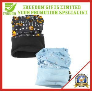 Fashionable Style Polyester Fleece Winter Buff (BU008)