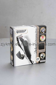 New Style Electrical Hair Clipper (QR-085A)
