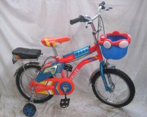 Child Bike (SR-E03) pictures & photos