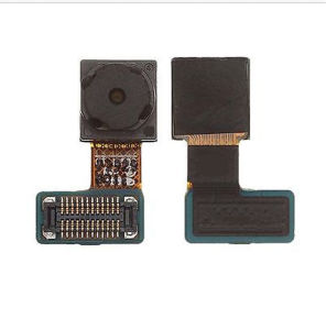 High Quality Front Camera Flex Cable for Samsung S4 pictures & photos