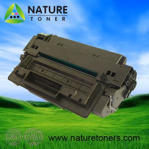 Black Printer Toner Cartridge for HP Q6511X pictures & photos