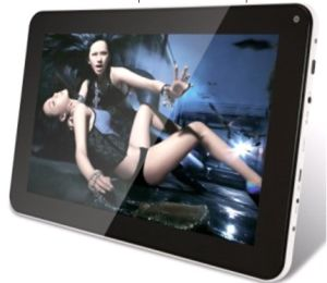 A13 Google Android 4 0 Tablet Pc With 8 Inch Capacitive Touch  picture wallpaper image