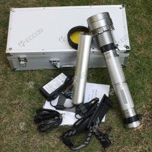 Longe Range Waterproof Outdoor Lighting (ZSHT0001)