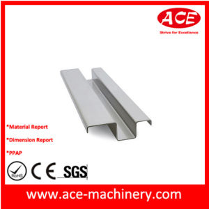 Sheet Metal Fabrcation Stamping Hardware pictures & photos