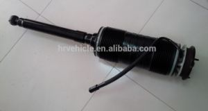 Rear Air Suspension for Mercedes Benz W221 S600 pictures & photos