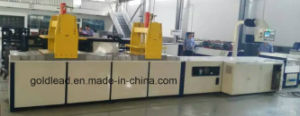 FRP Widen Type Pultrusion Machine pictures & photos