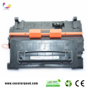 100% Original Ce390A 90A Cartridge for HP Toner Cartridge pictures & photos