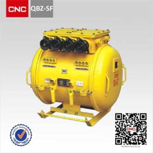 Mining Explosion Proof Starter (QBZ-4F) pictures & photos