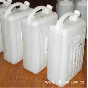 Sodium Laureth Sulfate SLES Detergent pictures & photos