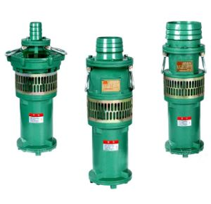 Fountain Pump Pump for Jet/Kh pictures & photos