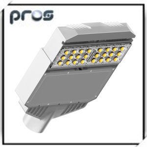 30W 90W LED Roadway Lights with Used in Street Lamp Fixtures pictures & photos