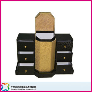 Gift Box with Multi Drawers (XC-1-042) pictures & photos