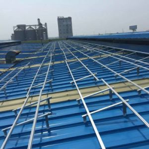 High Quality Color Roofing Bracket pictures & photos