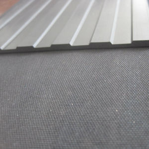 Various Color High Quality of Rubber Mat pictures & photos