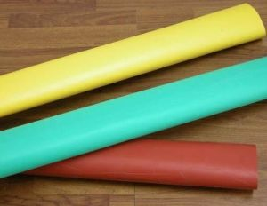 3: 1 Heat Shrink Tube