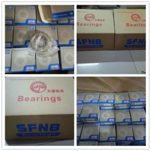 Deep Groove Ball Bearing Types of Bearings 6320 Bearing SKF pictures & photos