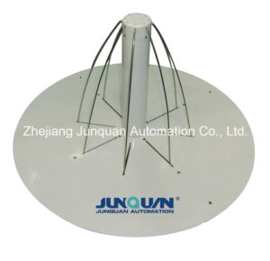 Feeding Plate for Cable (PF-2A) pictures & photos