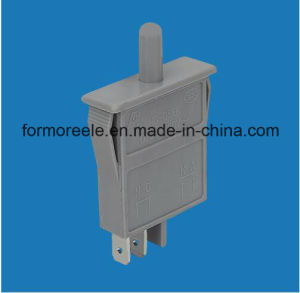 240V Door Switch/Door Light Switch/ Momentary Pushbutton Switch pictures & photos