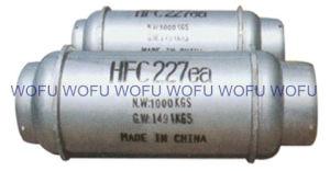 Hfc-227ea Gas pictures & photos